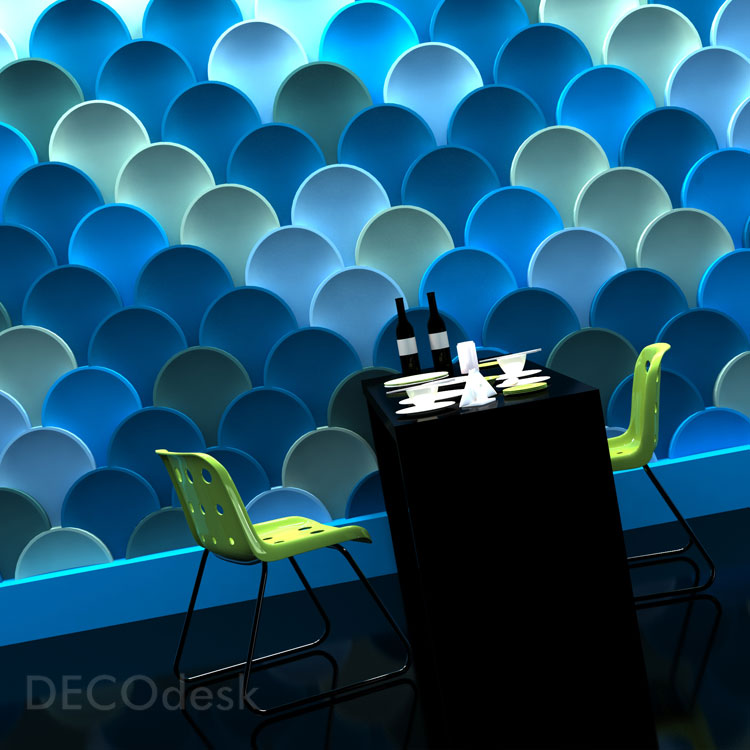 decorative-wall-3d-panel-by-decodesk-2 ‹ Imagevue Gallery