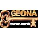 """""""GEONA"""" фабрика дверей (0)"""